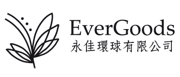 EverGoods Global