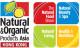 NaturalOrganicProductsAsia_HK_2014