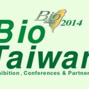 biotaiwan2014_3