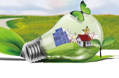 greenenergytaiwan