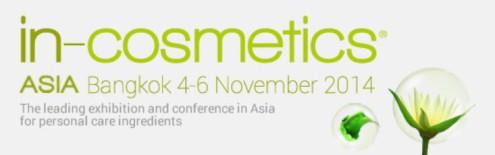 incosmetics-asia-2014-BKK-logo