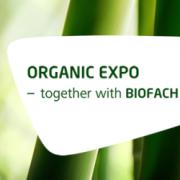 organic-expo-2014-japan