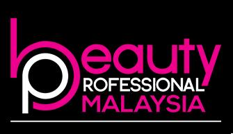 bpm-logo2