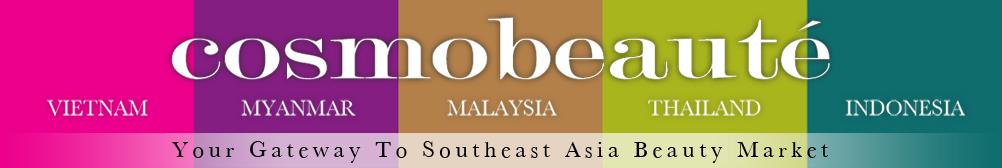 CBA-2015-logo_banner