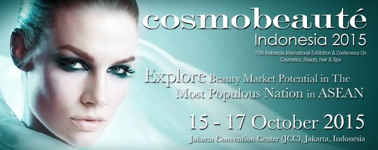 Cosmobeaute-Indonesia-small