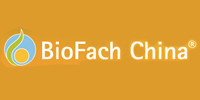 biofach_china_logo_5494