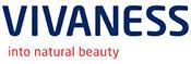 VIVANESS Logo