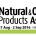 NPA_HK_logo_horizontal2016_abbreviation-0422